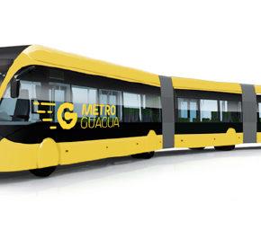 Cs solicita al Ayuntamiento de Las Palmas de Gran Canaria que realice una consulta popular sobre la Metroguagua