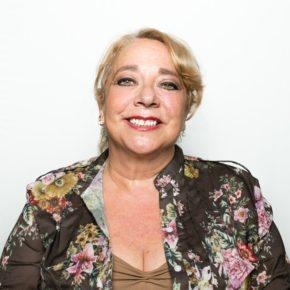 """""""Todos a una"""" (artículo de opinión de Beatriz Correas)"""