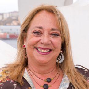 Cs solicita la colaboración del Ayuntamiento de Las Palmas de Gran Canaria para evitar agresiones sexuales a las mujeres