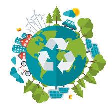Ciudadanos pide al tripartito que elabore y ponga en marcha un Plan municipal de Incentivos al Reciclaje