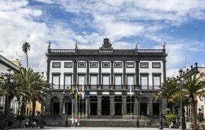 Ciudadanos reprueba a la concejal de Educación por su nefasta gestión de las escuelas infantiles municipales