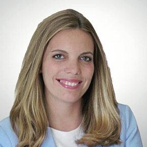 Presentando a los vocales: Kira Bernadás